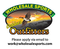 Assistant Store Manager, Sales & Service