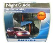 9007 Bulb Philips