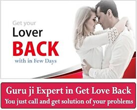 Get your ex love 💕 back/Best psychic reader/Black magic removal/Love spells/personal problems.