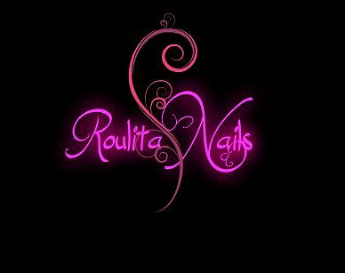 Roulita_Nails UK