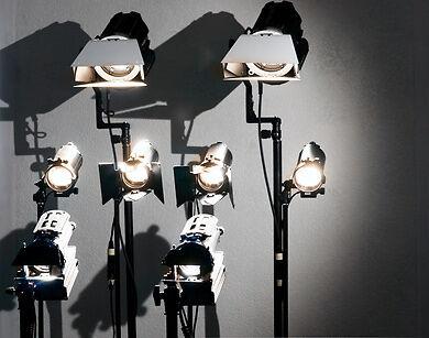 Helles Licht und große Leistung – so finden Sie geeignete Studioblitzgeräte für Hobby und Beruf