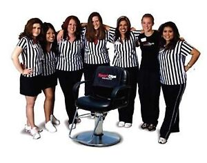 Sport Clips - Stylists / Assistant Manager Positions Regina Regina Area image 2