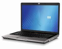 FACE METRO SAUVE laptop c2d 3gb 160gb dvdrw win7 99$