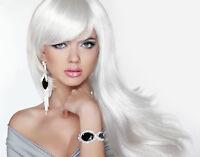 Cours coiffure-pose ongle-cils-rallonge de cheveux 850-4943