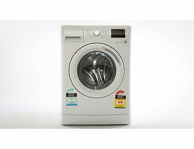 electrolux 9kg front load washer ewf14933. washing machine, front loader, \ electrolux 9kg load washer ewf14933