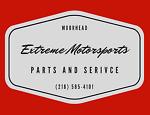 Extreme Motorsports