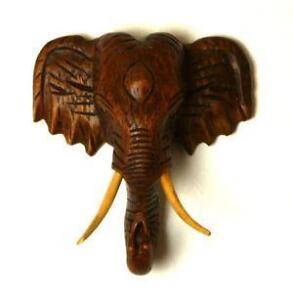 afrikanische dekoration m bel wohnen ebay. Black Bedroom Furniture Sets. Home Design Ideas