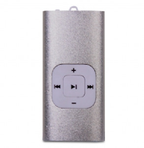 MP3 player - New in Package