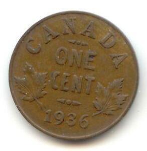 1936 Penny   eBay