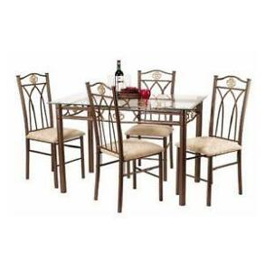 modern dining set | ebay