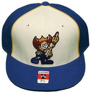 japanese baseball hat ebay