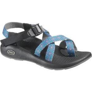 643811c45 Womens Chaco Sandals Z2