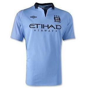 9278bf41b2b Manchester City  Fan Apparel   Souvenirs
