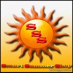 Smart Summer Shop