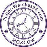 Poljot-Watches24