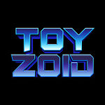 toyzoid