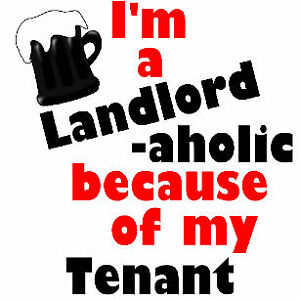 ATTN Landlords! Sell Your Property Privately. PAY $0 COMMISSION!