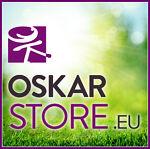 oskar-store-eu