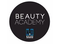 *****Makeup Artists and Hairstylists wanted for a series of VIP events- £26p/h*****