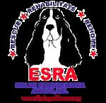 Charlottes Senior Fund ESRA