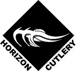 Horizon Cutlery