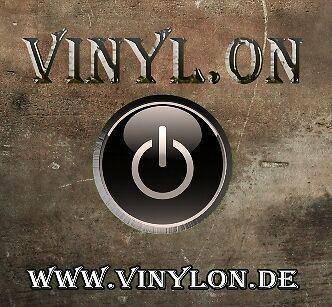 vinylon.Deutschland