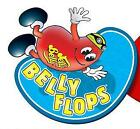 Jelly Belly Flops