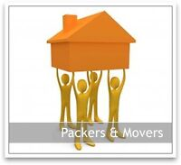 ⭐️⭐️⭐️RELIABLE MOVERS⭐️⭐️⭐️ $200 SPECIAL 647 504 7177