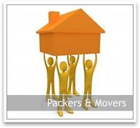 Quick Movers call now at 416-219-9360