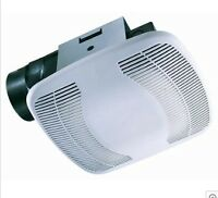 Ventilateur de salle de bain AIR KING - BFQ110
