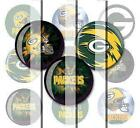 Green Bay Packers Bottle Caps