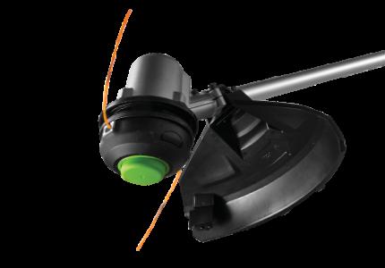 EGO Power+ 38cm Brushless Line Trimmer KIT