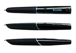 Livescribe SmartPen (2GB) Cambridge Kitchener Area image 1