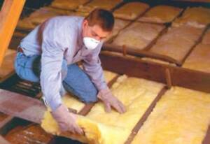 INSULATION only $2.95 / sq meter  = HALF PRICE HOME INSULATION R3 Yeronga Brisbane South West Preview