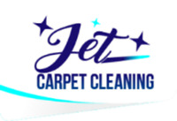 Carpetcleaning,Upholstery cleaning,Mattress cleaning 4U call us.