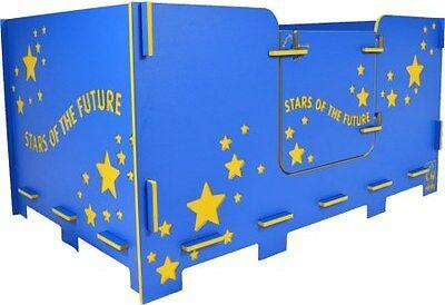 Nurture | Stars of the Future | Large, Whelping Box |