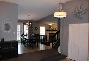Open House - Forest Grove