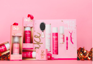 CAKE Beauty Dry Styling Gift Set
