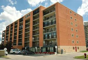 SPACIOUS 1 BEDROOM SUITE ON PEMBINA HWY