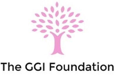 The GGI Foundation Inc