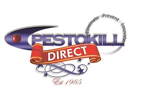 Pestokill Direct DIY