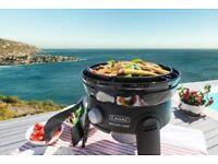 Cadac Safari chef 2 brand new in box unused high pressure
