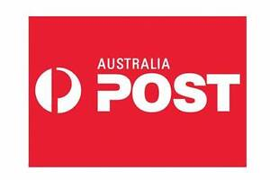 WANTED Post Office For Sale Adelaide CBD Adelaide City Preview