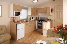 🎃🎃 Offers! Seton Sands caravans to rent 4x3 bed,Port Seton near Edinburgh, 3x Pet Friendly 🐶🎃