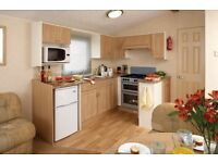 🎃🎃 Offers! Seton Sands caravans to rent 4x3 bed,Port Seton near Edinburgh, 3x Pet Friendly 🐶🎃
