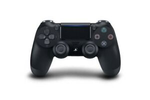 LOOKING FOR PS4 controller