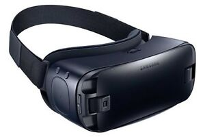 For sale brand new Samsung Gear VR.