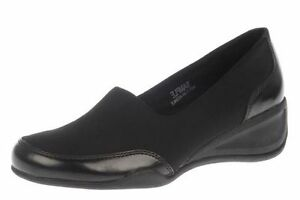 Ladies' Dr. Scholl's Casual Shoe Windsor Region Ontario image 1