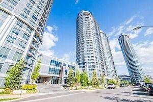 Upgraded 2Br2Wr Unit Unobstructed West View 151 Village Green Sq