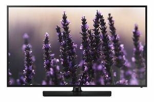 "Samsung 58"" Full HD Smart LED TV"
